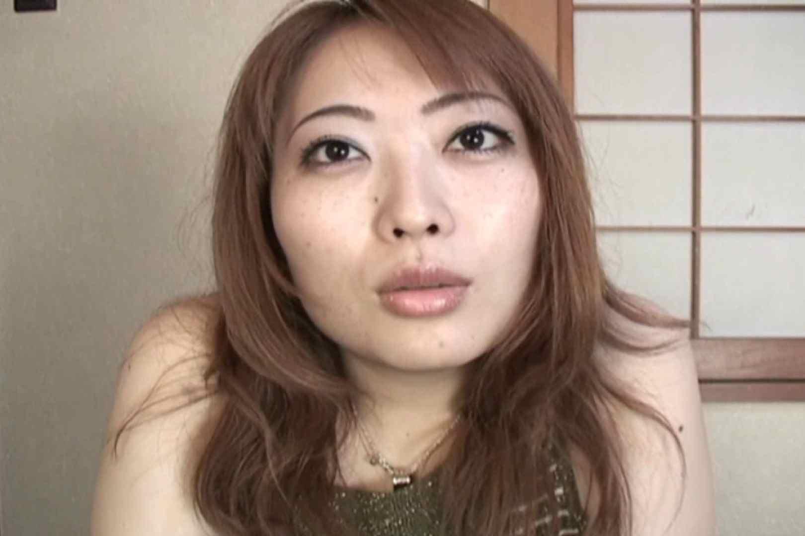 仕事で月200本のチンポを相手する22歳若人妻~桜井あい~ エッチな熟女 | エッチな人妻  75pic 57