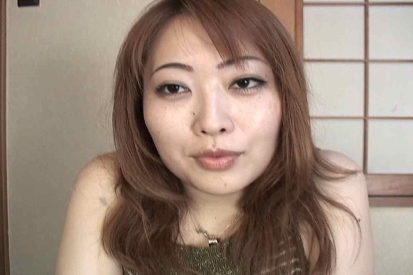 仕事で月200本のチンポを相手する22歳若人妻~桜井あい~ 乳首 盗み撮り動画 75pic 63