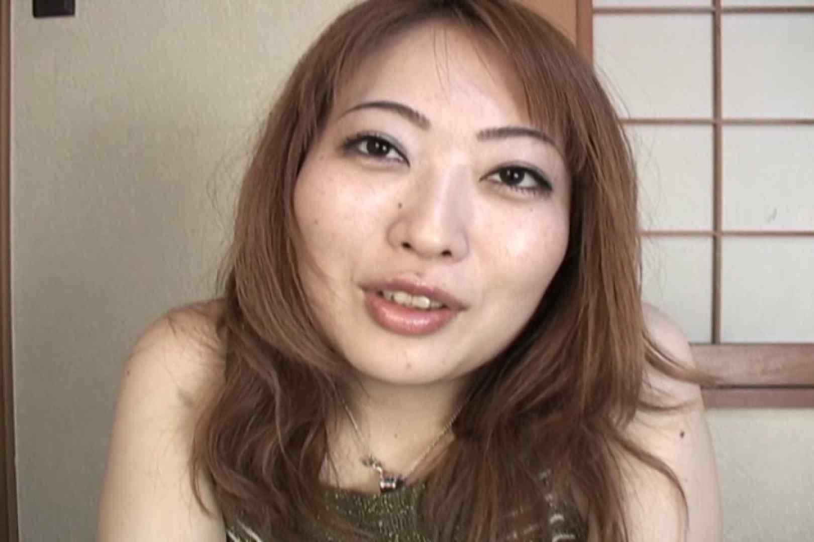 仕事で月200本のチンポを相手する22歳若人妻~桜井あい~ エッチな熟女  75pic 64