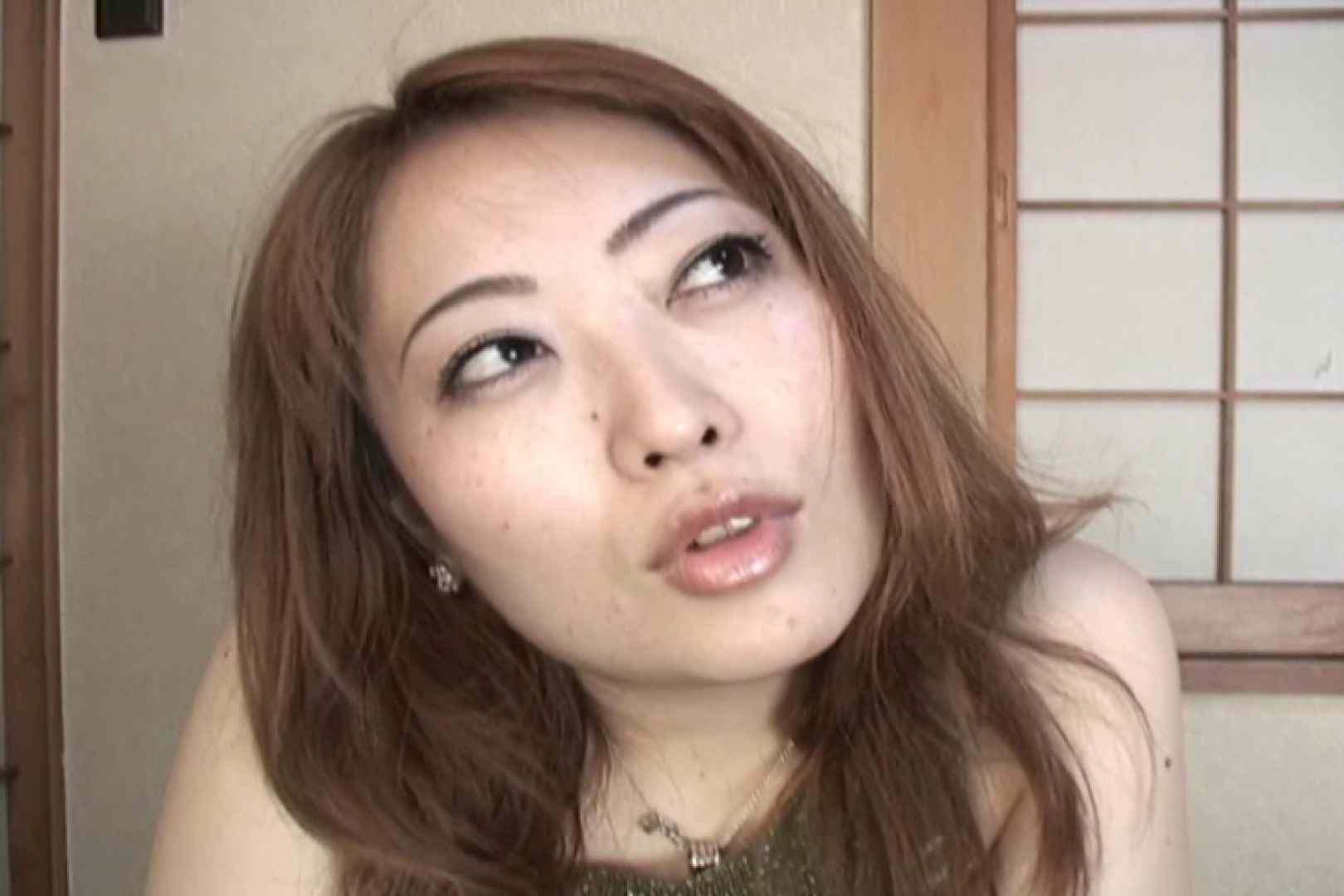 仕事で月200本のチンポを相手する22歳若人妻~桜井あい~ エッチな熟女 | エッチな人妻  75pic 73