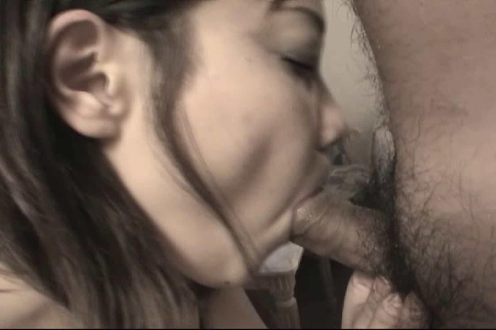 エロフェロモン全開の彼女に中出しSEX~青山ちか~ 乳首 | エッチな熟女  48pic 31