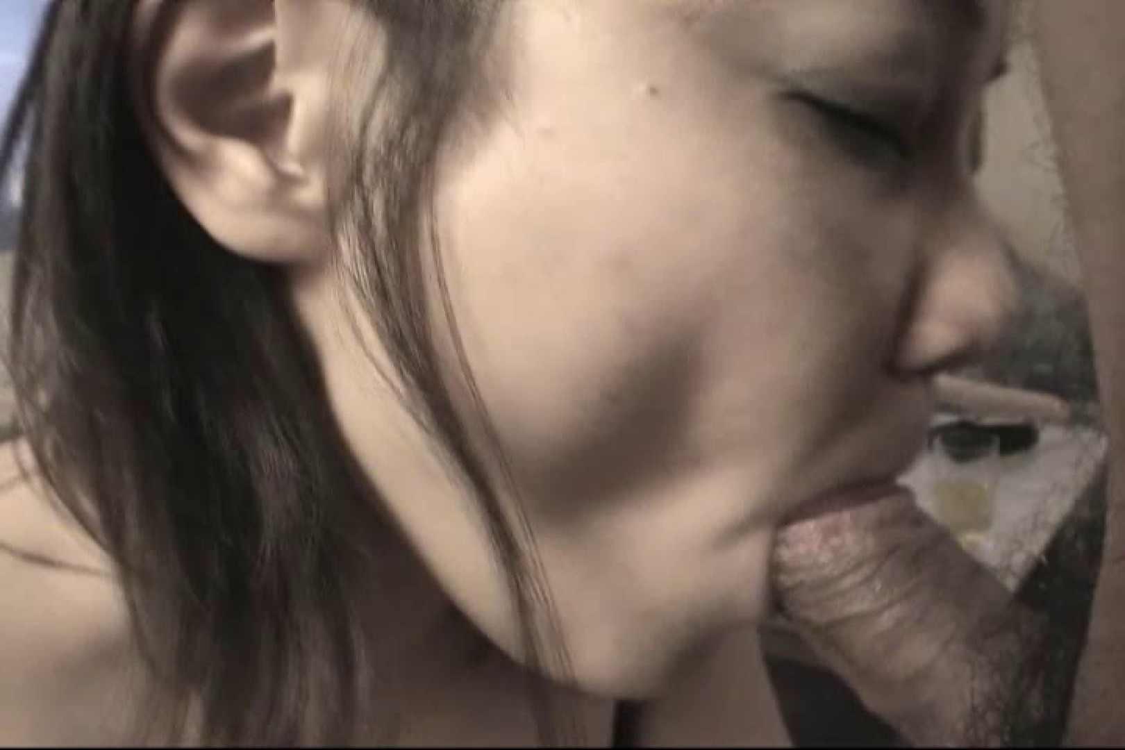エロフェロモン全開の彼女に中出しSEX~青山ちか~ 中出し 濡れ場動画紹介 48pic 32