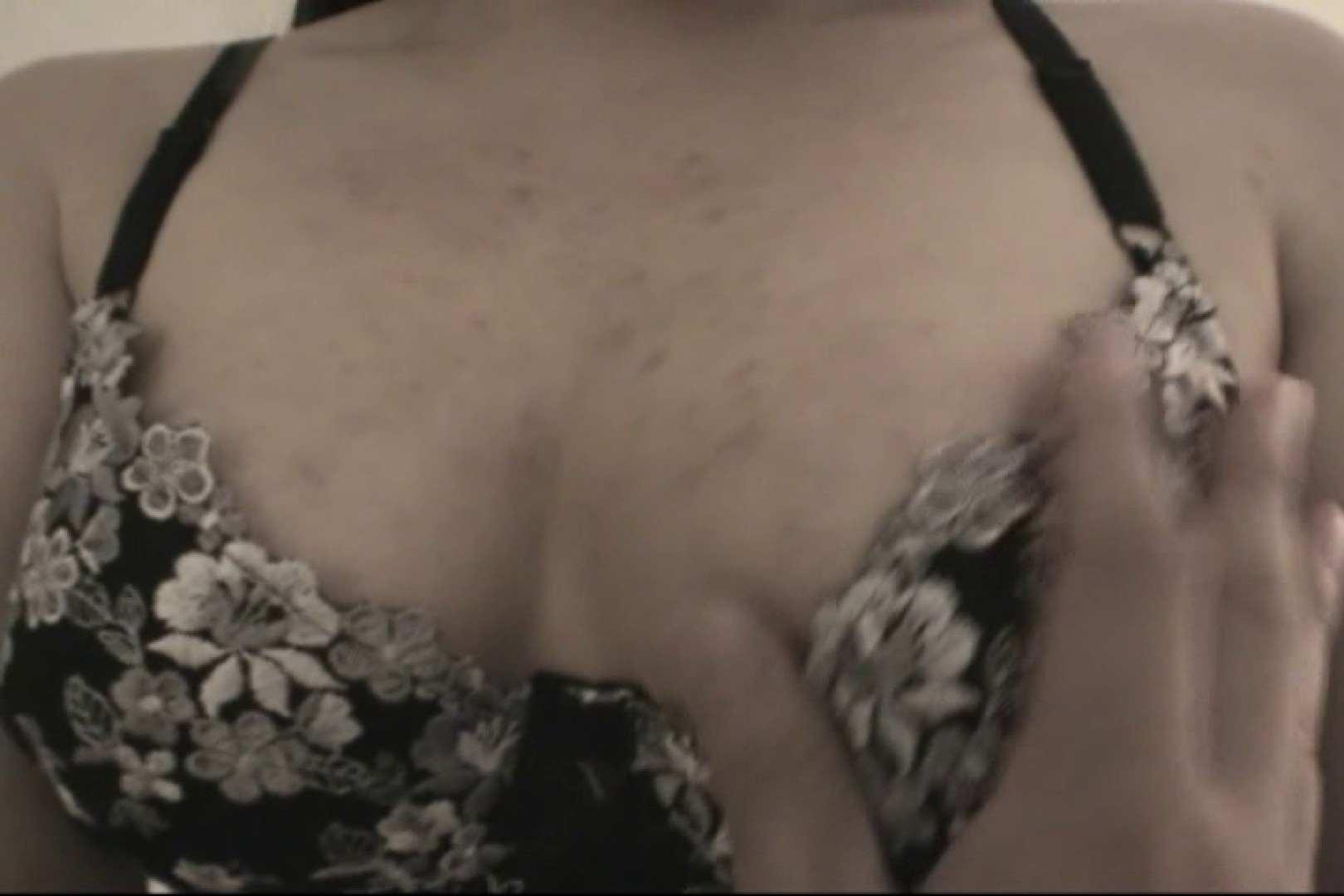 清楚系の美熟女と中出しSEX~西山かおり~ ぽっちゃりギャル オメコ動画キャプチャ 56pic 9