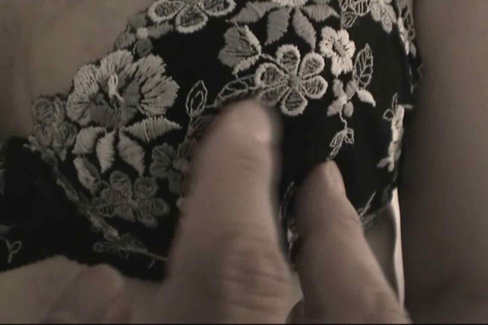 清楚系の美熟女と中出しSEX~西山かおり~ エッチな熟女 | おっぱい特集  56pic 11