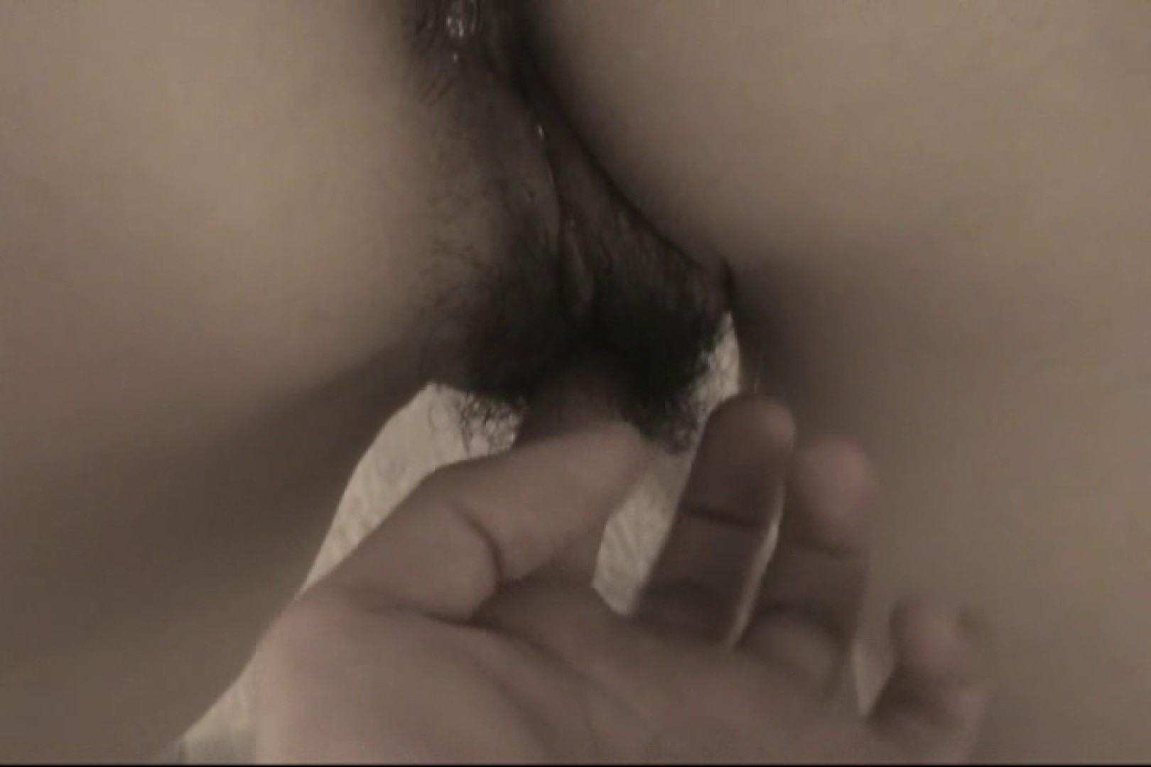 全身タトゥーの女王様と中出しセックス~川上みれい~ おっぱい特集   中出し  62pic 1