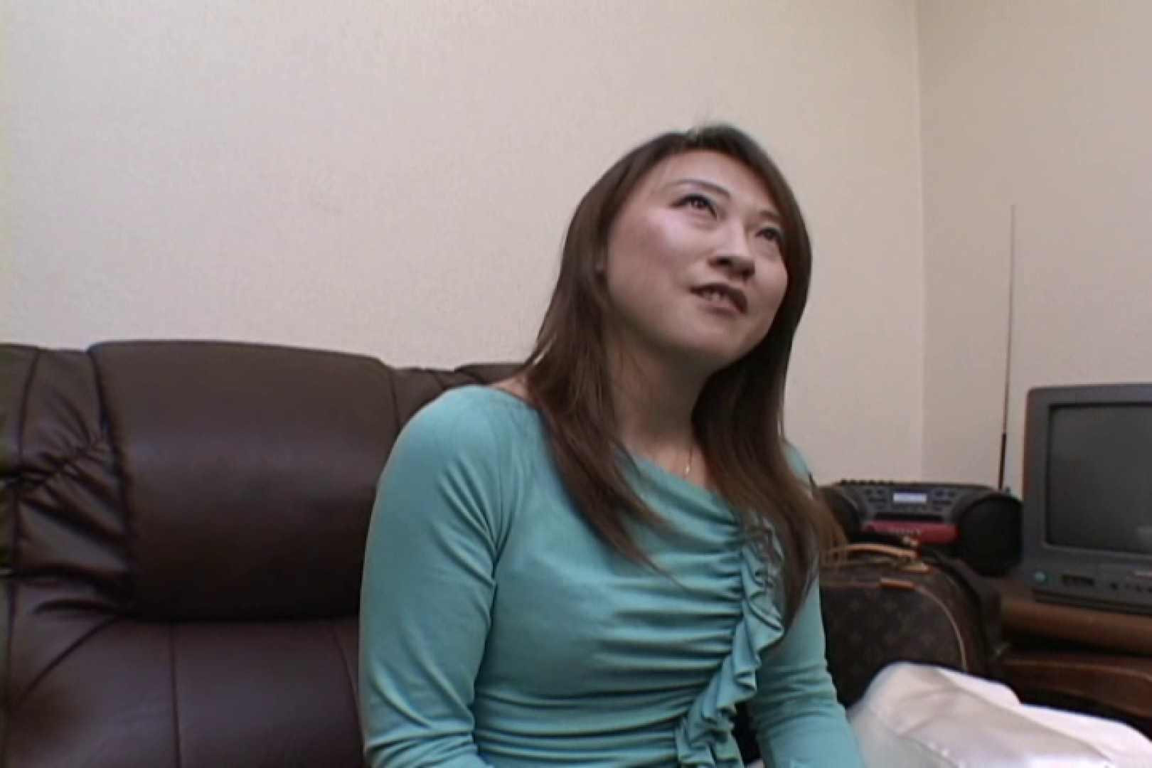 オナニー好きの綺麗なお姉さんと楽しくSEX~姫野あかね~ エッチなお姉さん | 企画  62pic 26