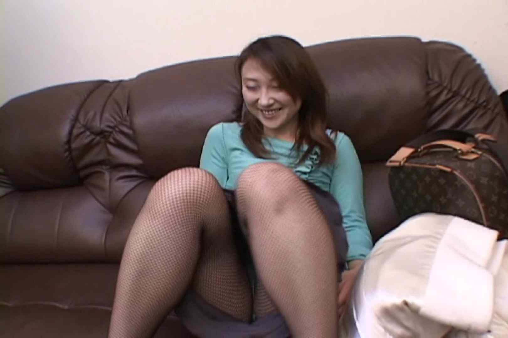 オナニー好きの綺麗なお姉さんと楽しくSEX~姫野あかね~ エッチなお姉さん  62pic 30