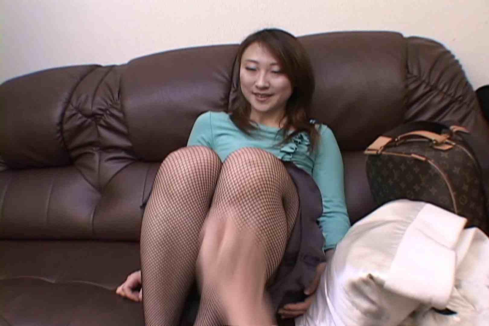 オナニー好きの綺麗なお姉さんと楽しくSEX~姫野あかね~ エッチなお姉さん | 企画  62pic 31