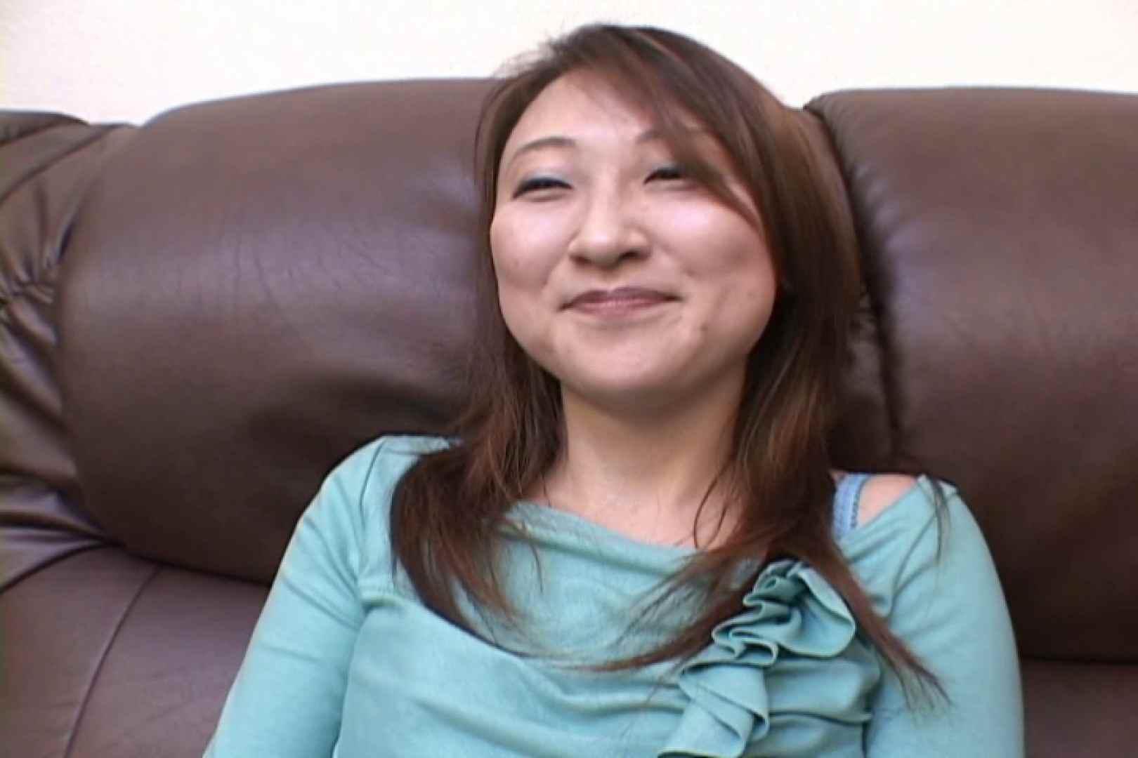 オナニー好きの綺麗なお姉さんと楽しくSEX~姫野あかね~ オナニー集 性交動画流出 62pic 37