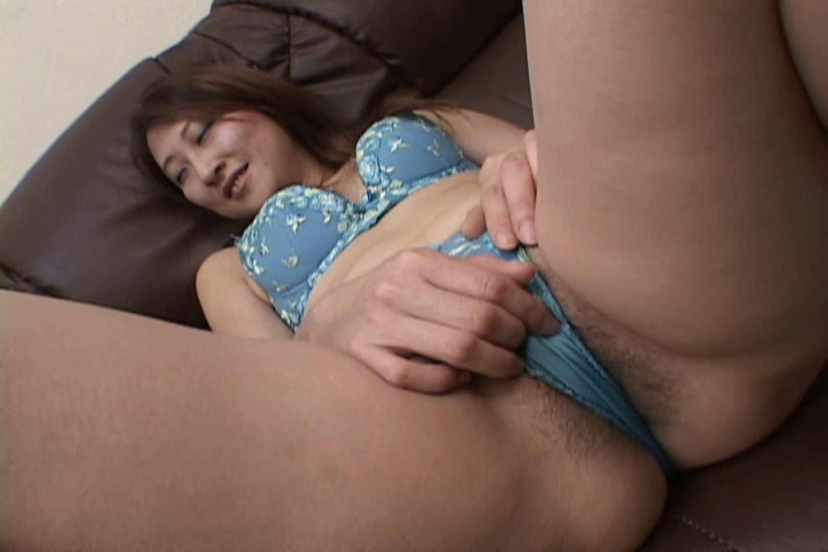 オナニー好きの綺麗なお姉さんと楽しくSEX~姫野あかね~ ローター われめAV動画紹介 62pic 49