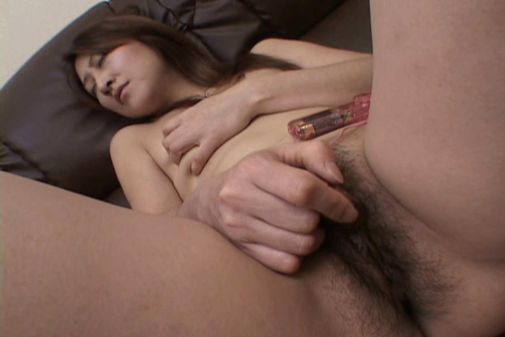 オナニー好きの綺麗なお姉さんと楽しくSEX~姫野あかね~ オナニー集 性交動画流出 62pic 57