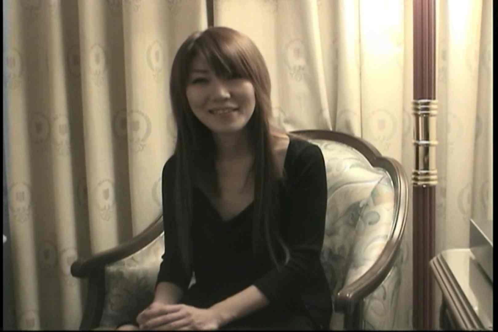 H大好きな清楚系の美ボディお姉さんとホテルでSEX~安西みか~ 電マ オマンコ無修正動画無料 60pic 8
