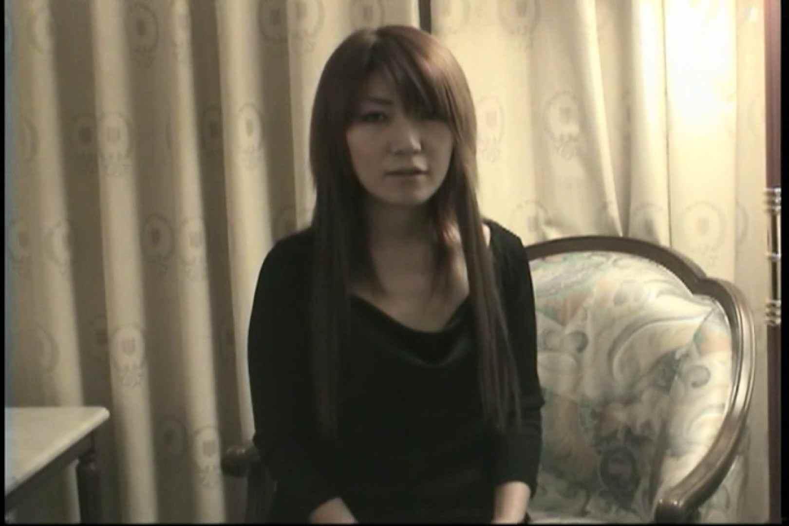 H大好きな清楚系の美ボディお姉さんとホテルでSEX~安西みか~ ホテル おまんこ無修正動画無料 60pic 9