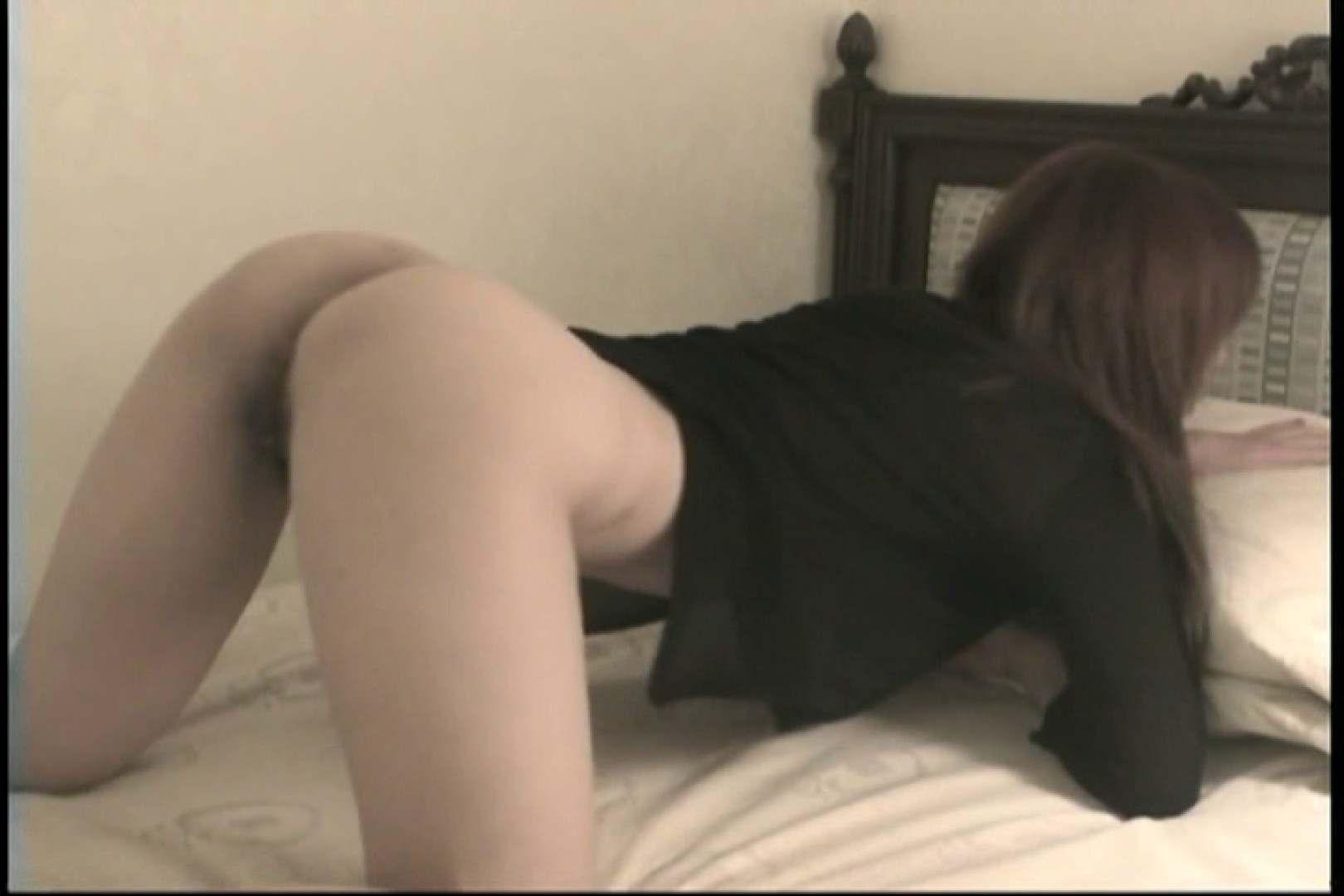 H大好きな清楚系の美ボディお姉さんとホテルでSEX~安西みか~ エッチなお姉さん | エッチな熟女  60pic 26