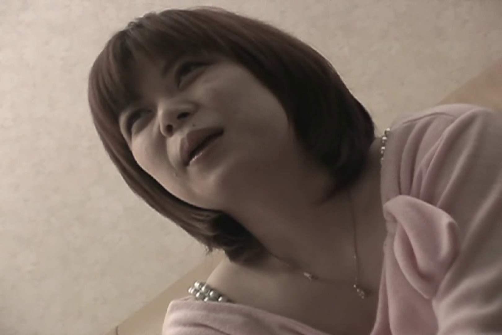 Hするために生まれてきたようなイキまくりの極エロ人妻~小池ゆり~ オナニー集 AV無料動画キャプチャ 59pic 20