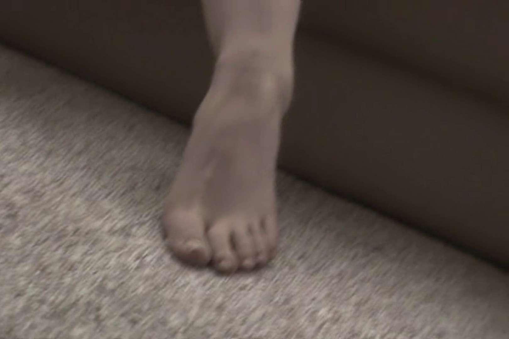 Hするために生まれてきたようなイキまくりの極エロ人妻~小池ゆり~ エッチな熟女 | エッチな人妻  59pic 37