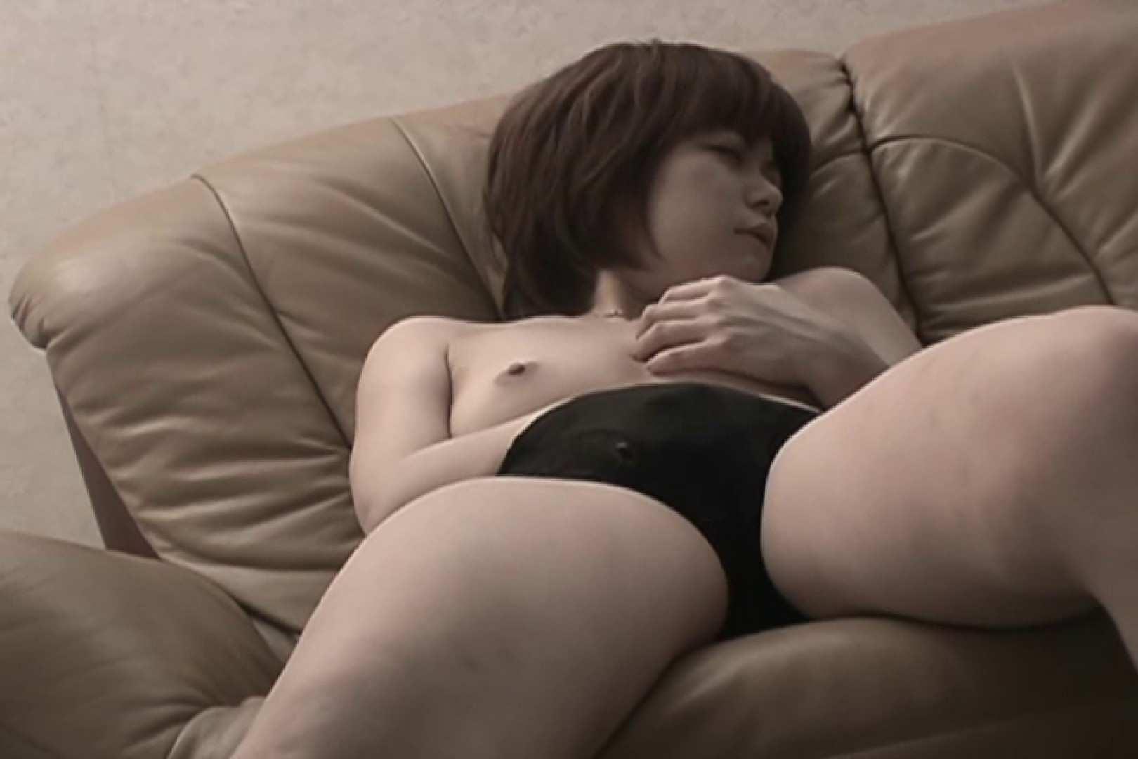 Hするために生まれてきたようなイキまくりの極エロ人妻~小池ゆり~ エッチな熟女 | エッチな人妻  59pic 58