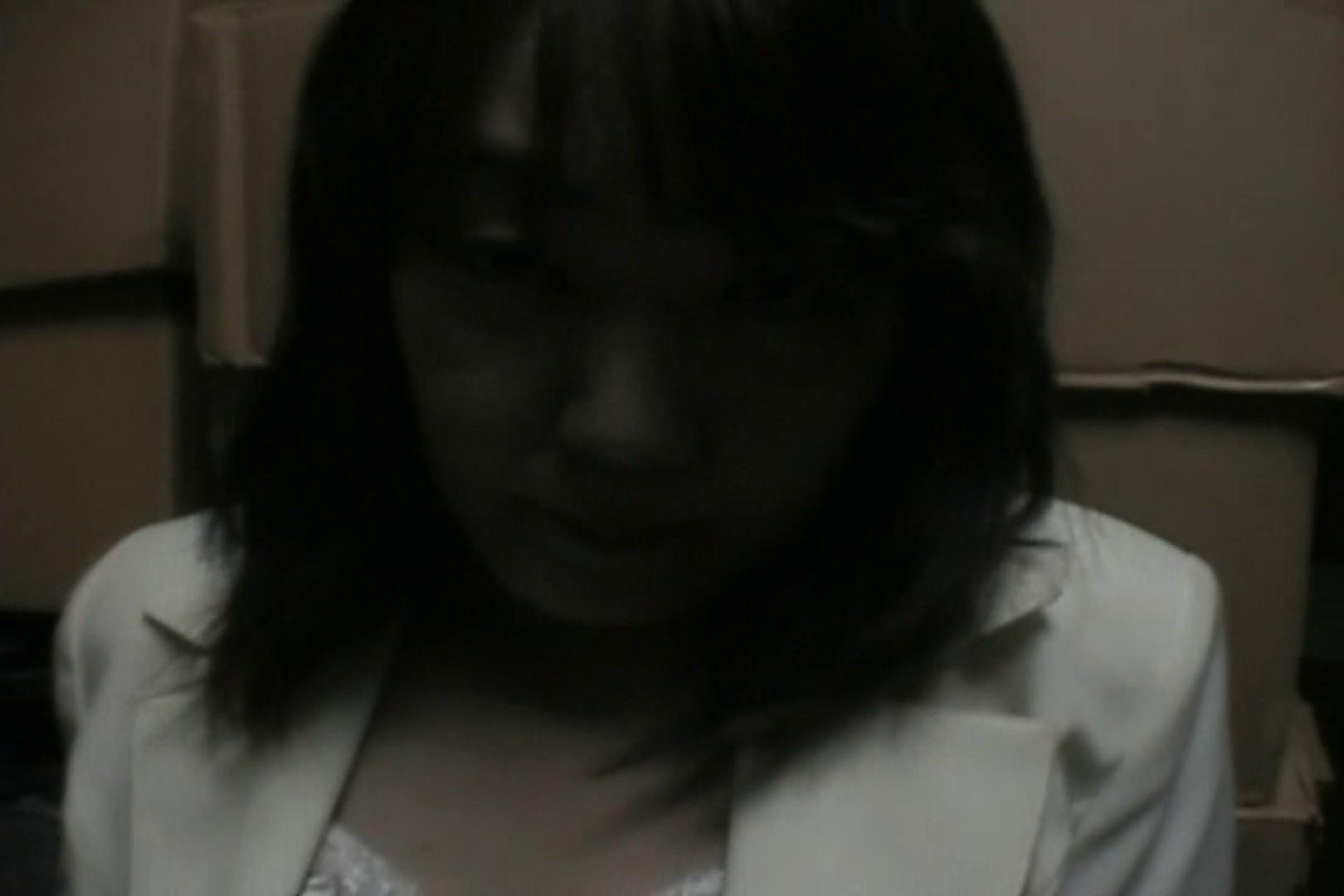 H大好き熟女と自宅でハメ撮り~中原まりこ~ ローター おまんこ無修正動画無料 109pic 49
