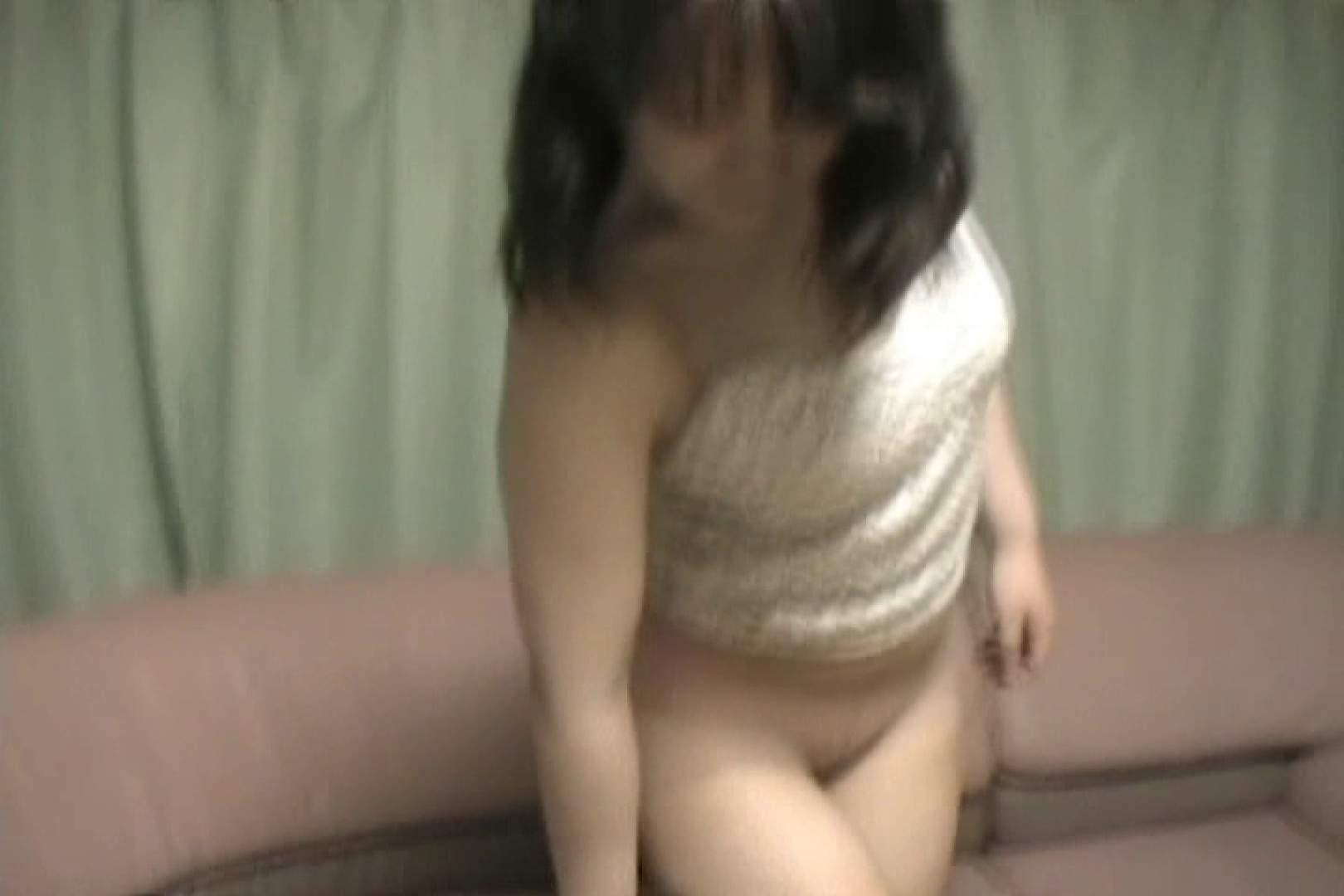 H大好き熟女と自宅でハメ撮り~中原まりこ~ おっぱい特集 | むっちり  109pic 81