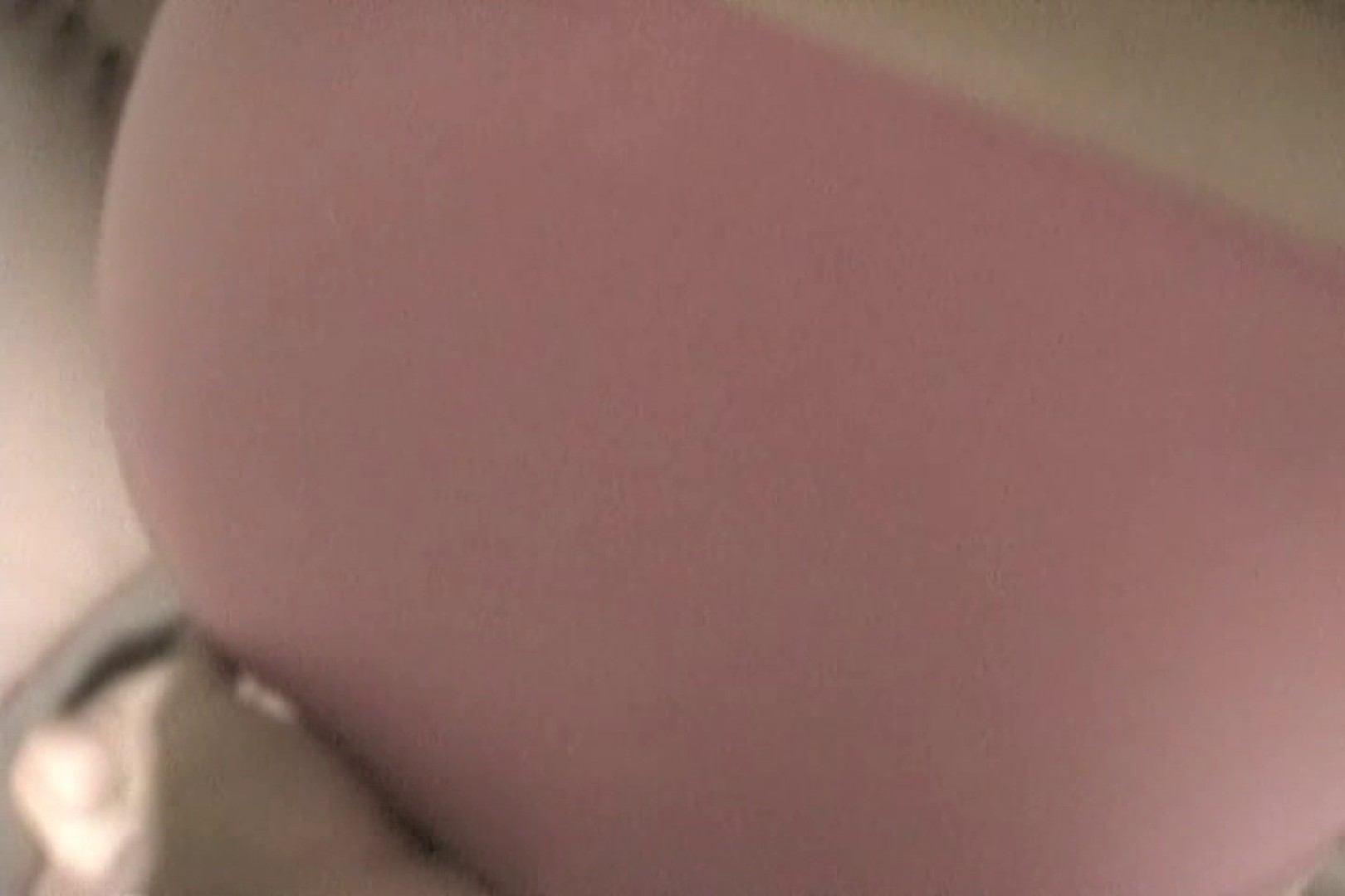 H大好き熟女と自宅でハメ撮り~中原まりこ~ おっぱい特集  109pic 105