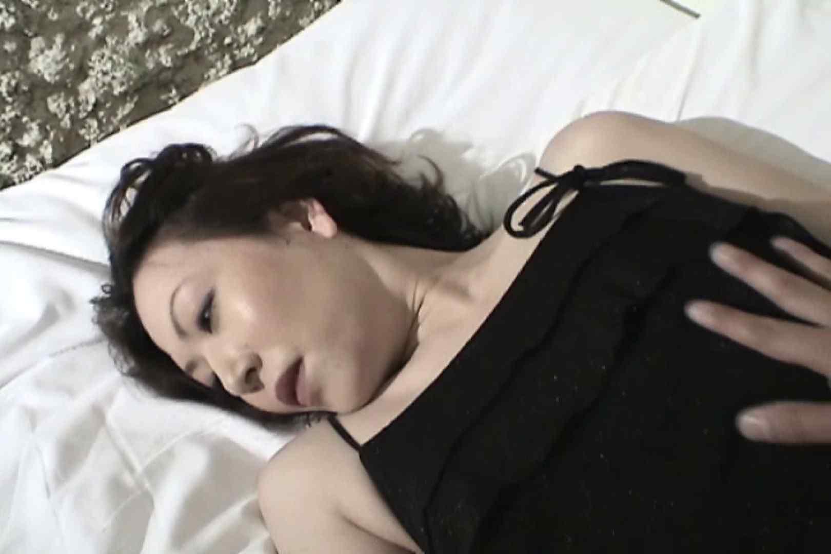 デリヘル嬢隠し撮り~めぐ23歳~ おっぱい特集 スケベ動画紹介 47pic 7
