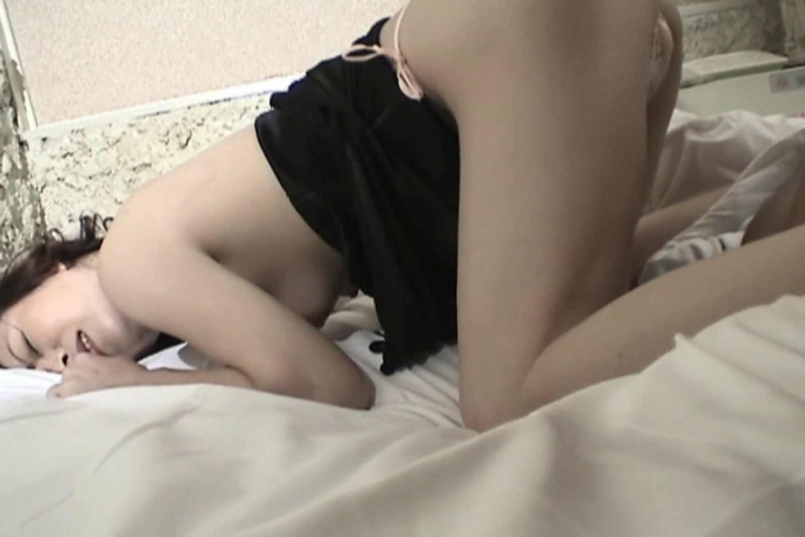 デリヘル嬢隠し撮り~めぐ23歳~ おっぱい特集 スケベ動画紹介 47pic 19