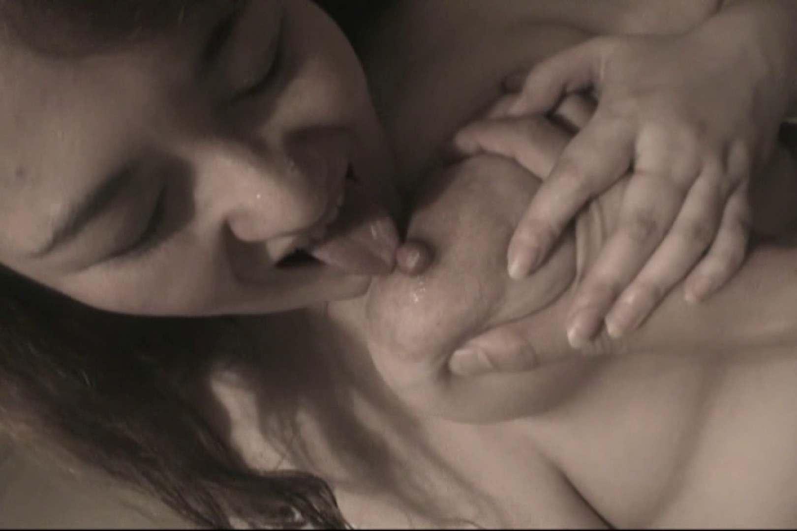 爆乳バンザイ!おでぶちゃんはバックがお好き~平田ようこ~ エッチな熟女 | おっぱい特集  109pic 6