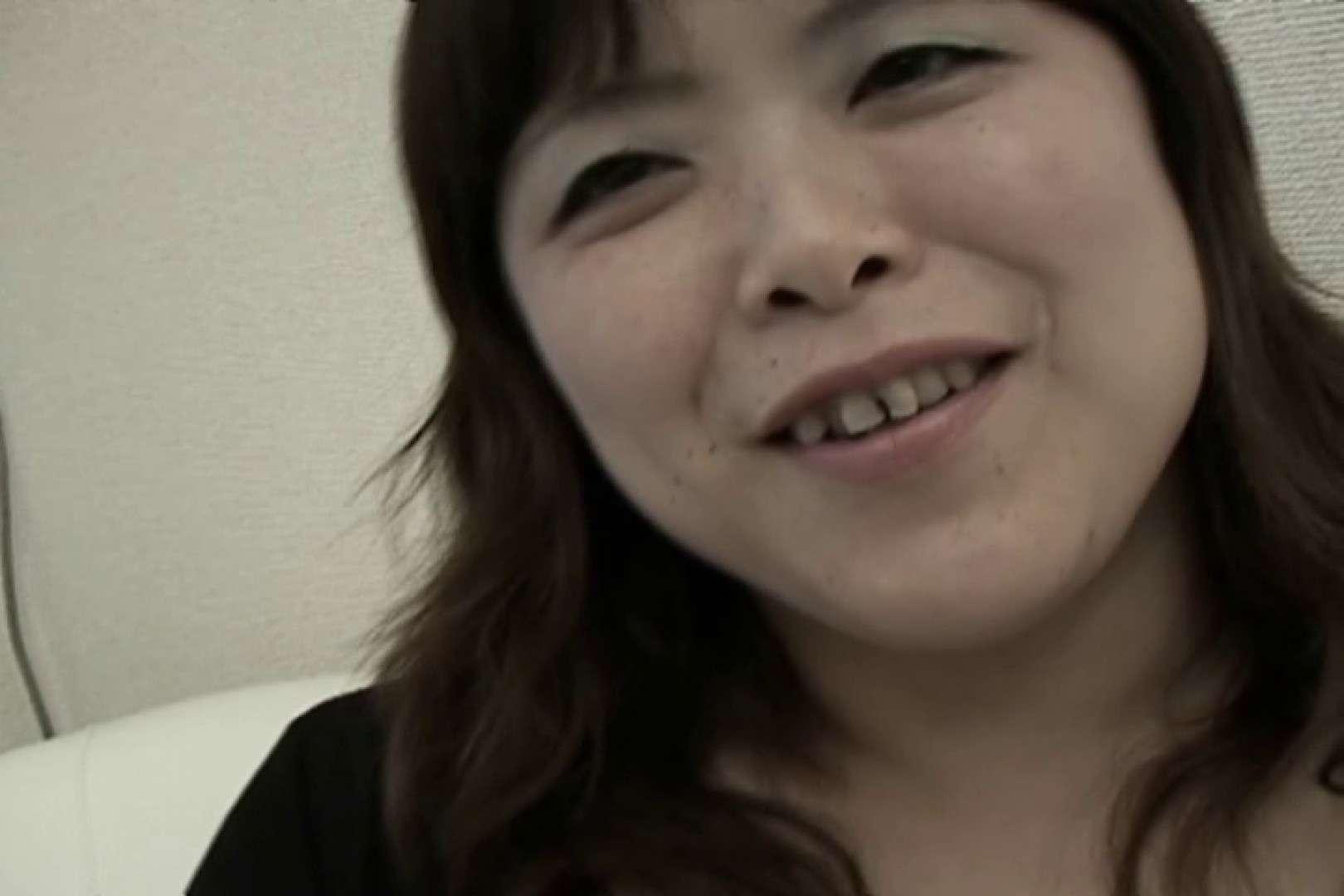 未婚の熟女、だれか慰めて~米田あさみ~ ローター | おっぱい特集  83pic 11