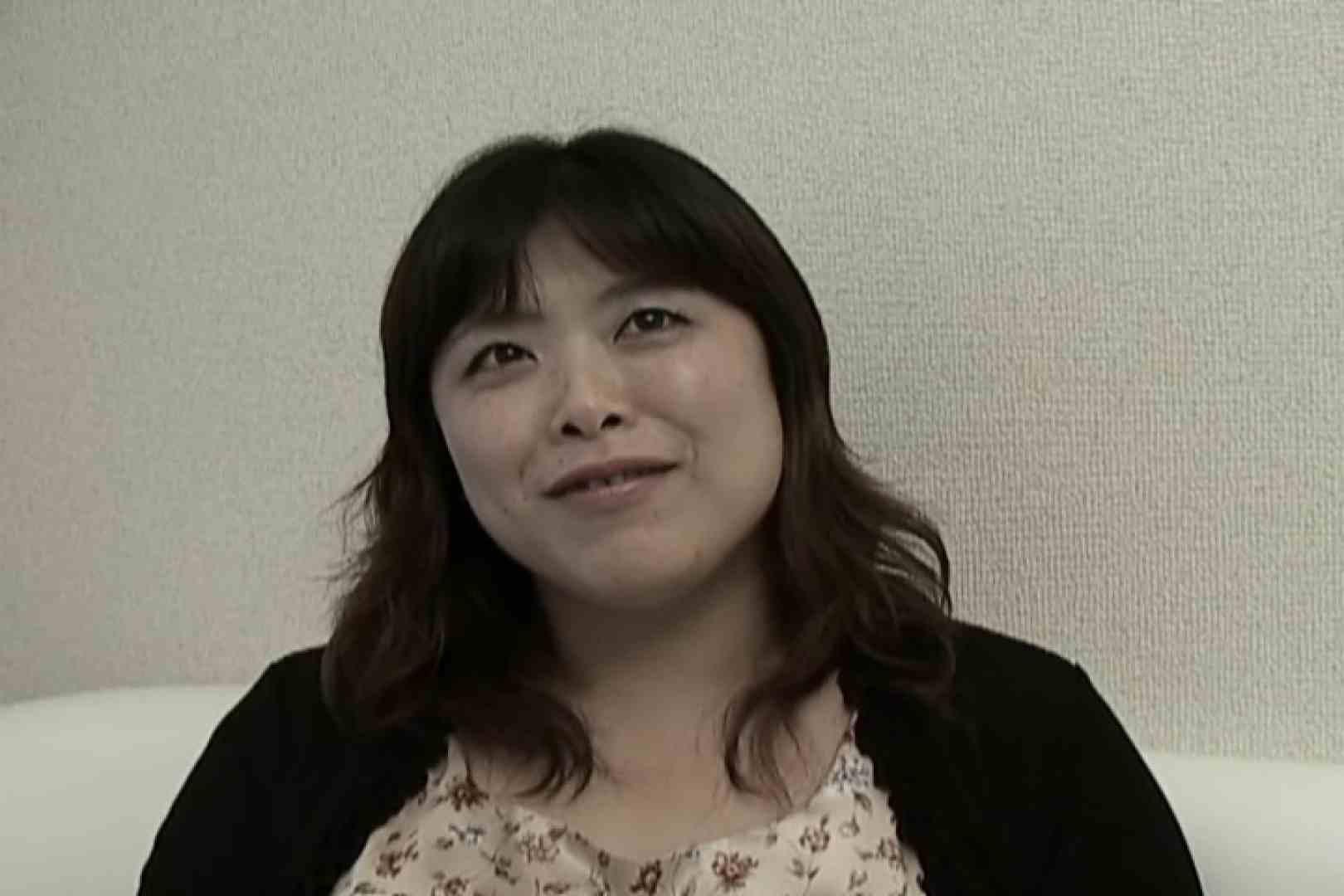 未婚の熟女、だれか慰めて~米田あさみ~ エッチな熟女 おめこ無修正画像 83pic 13
