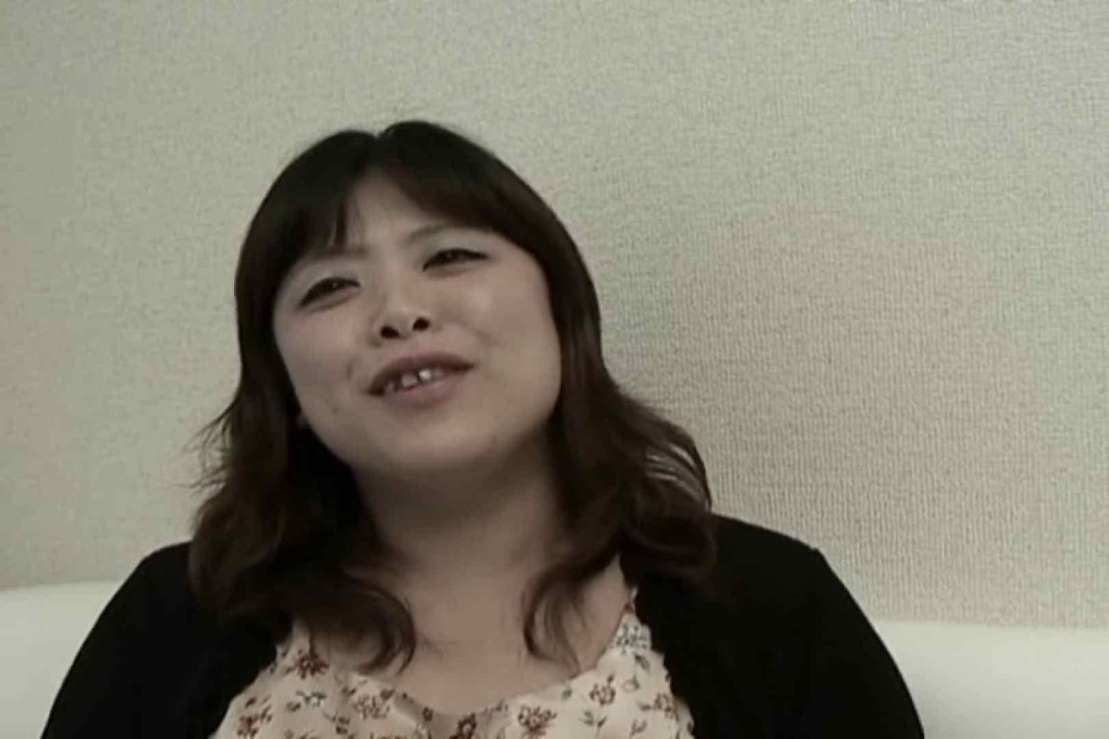 未婚の熟女、だれか慰めて~米田あさみ~ ぽっちゃりギャル 濡れ場動画紹介 83pic 14