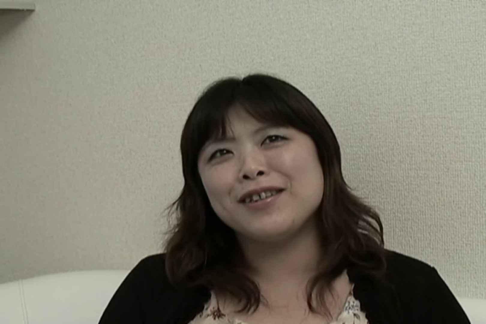 未婚の熟女、だれか慰めて~米田あさみ~ ローター  83pic 15