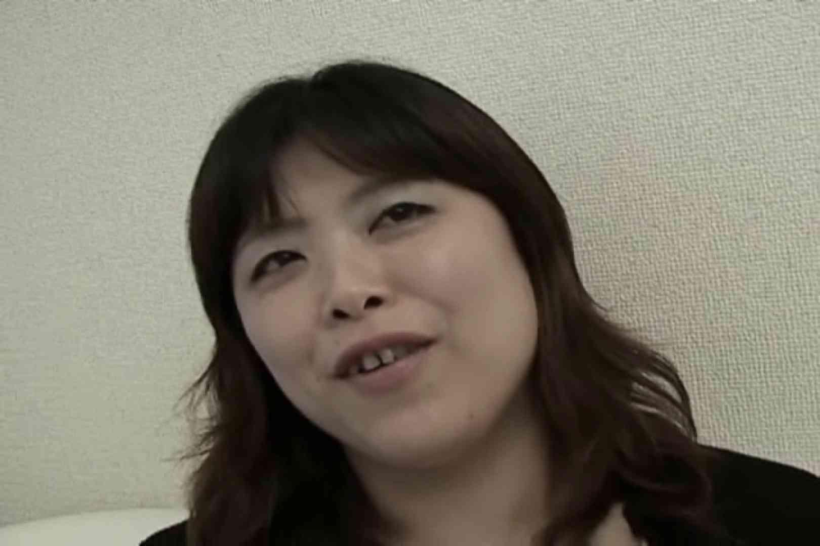 未婚の熟女、だれか慰めて~米田あさみ~ ローター | おっぱい特集  83pic 16