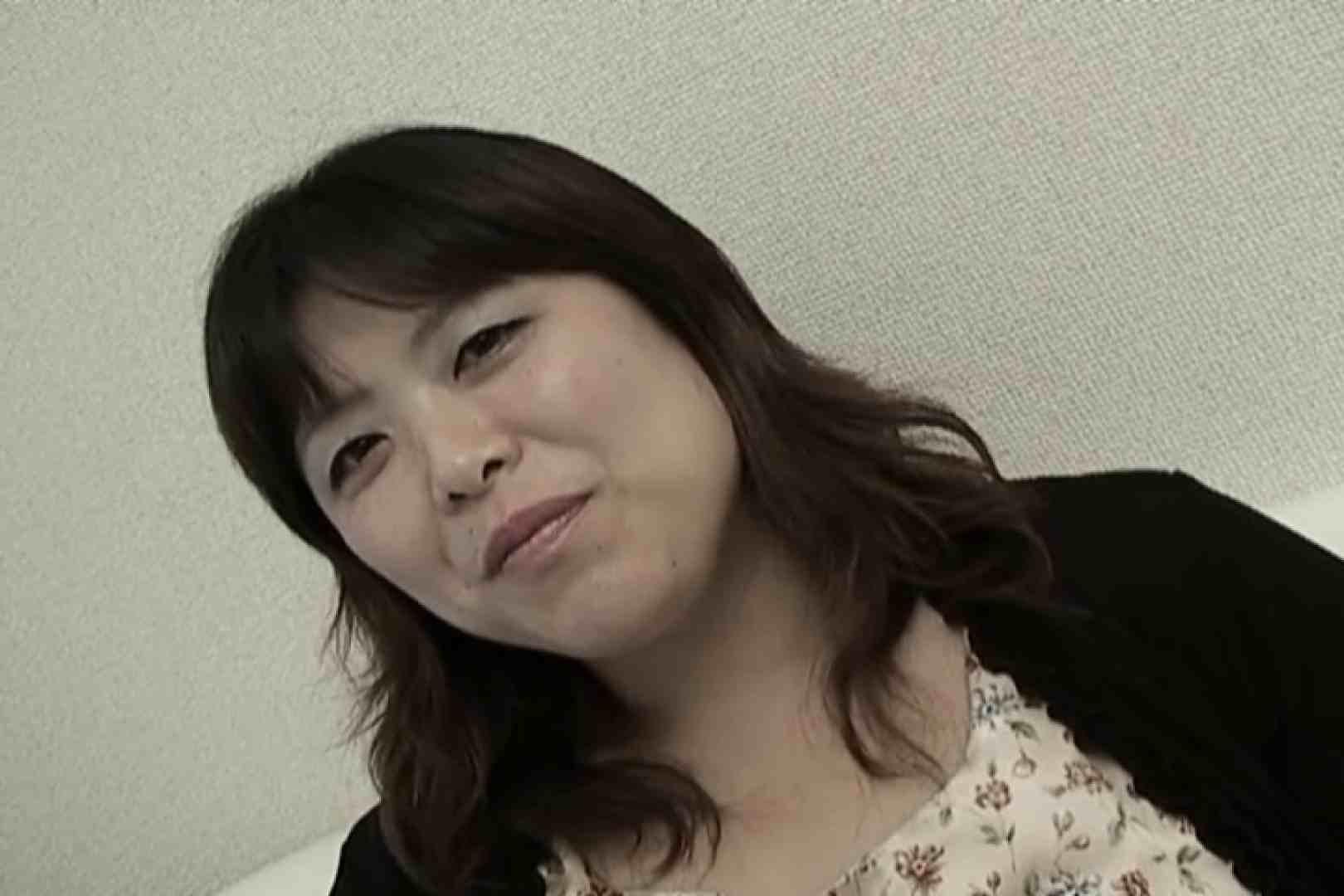 未婚の熟女、だれか慰めて~米田あさみ~ ぽっちゃりギャル 濡れ場動画紹介 83pic 19
