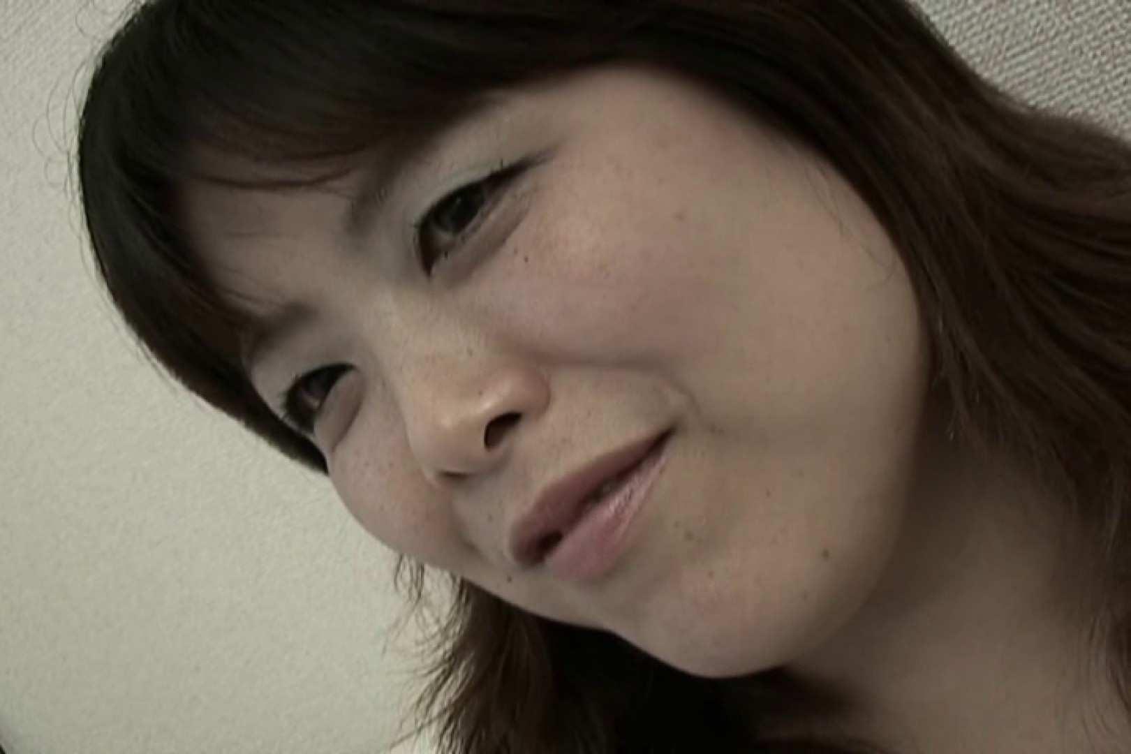 未婚の熟女、だれか慰めて~米田あさみ~ ローター | おっぱい特集  83pic 21
