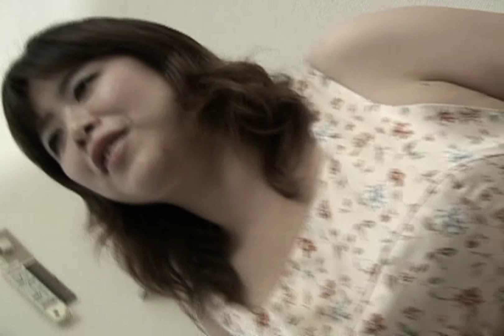 未婚の熟女、だれか慰めて~米田あさみ~ 素人のぞき AV無料動画キャプチャ 83pic 22