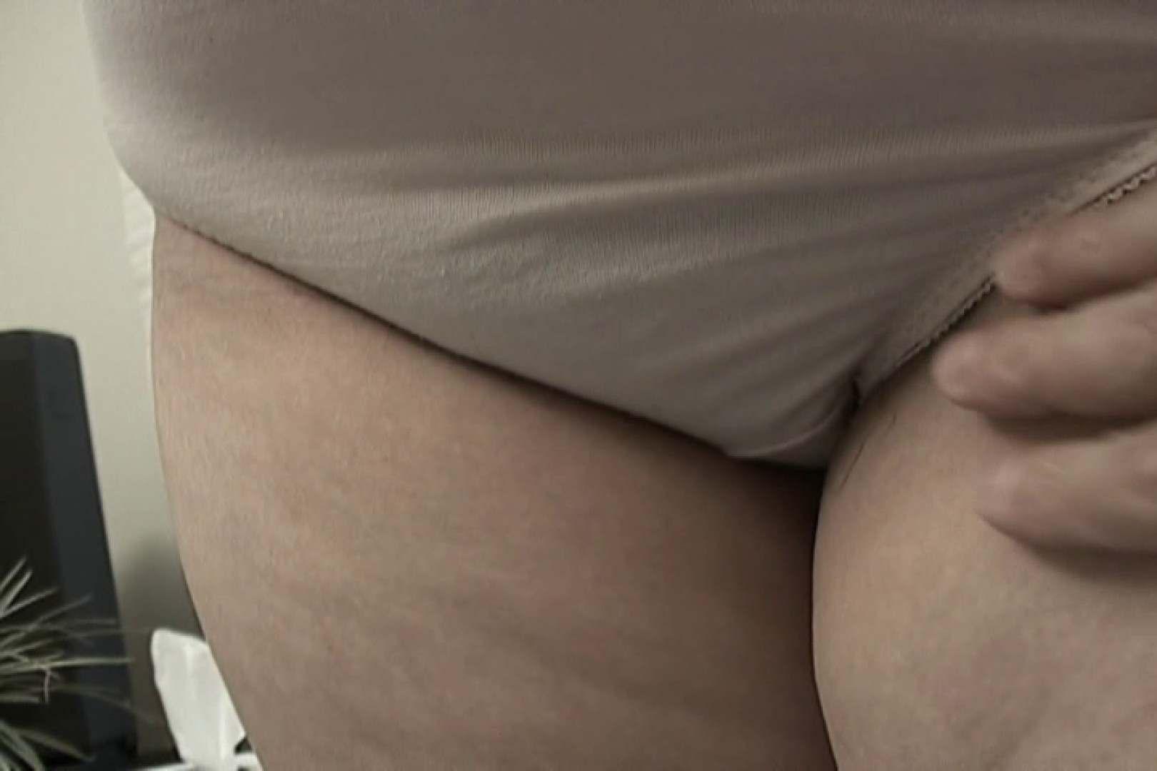 未婚の熟女、だれか慰めて~米田あさみ~ ぽっちゃりギャル 濡れ場動画紹介 83pic 34
