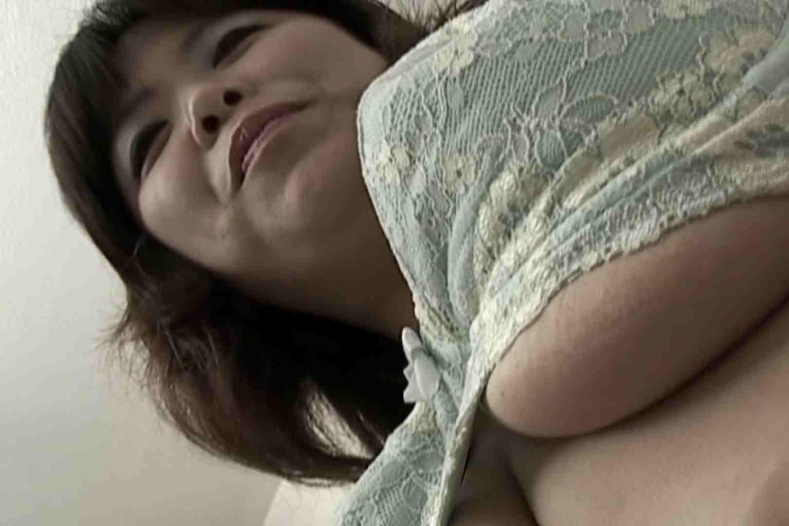 未婚の熟女、だれか慰めて~米田あさみ~ ローター | おっぱい特集  83pic 36