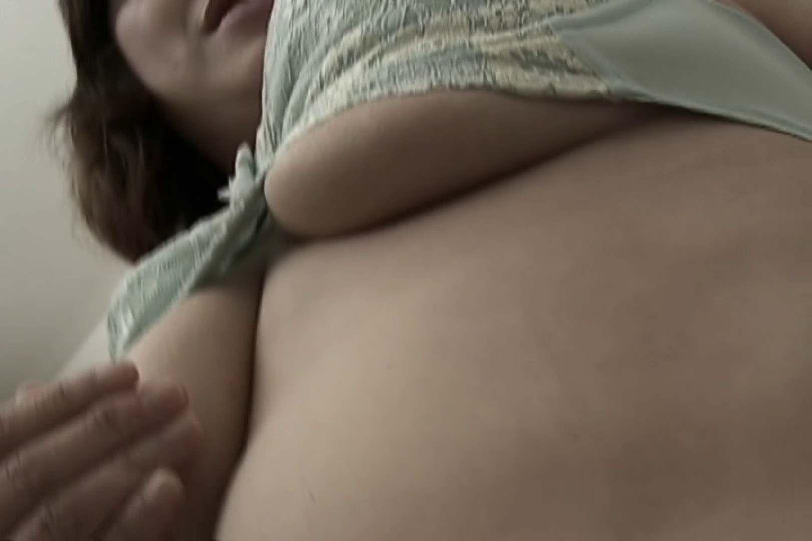 未婚の熟女、だれか慰めて~米田あさみ~ ぽっちゃりギャル 濡れ場動画紹介 83pic 39
