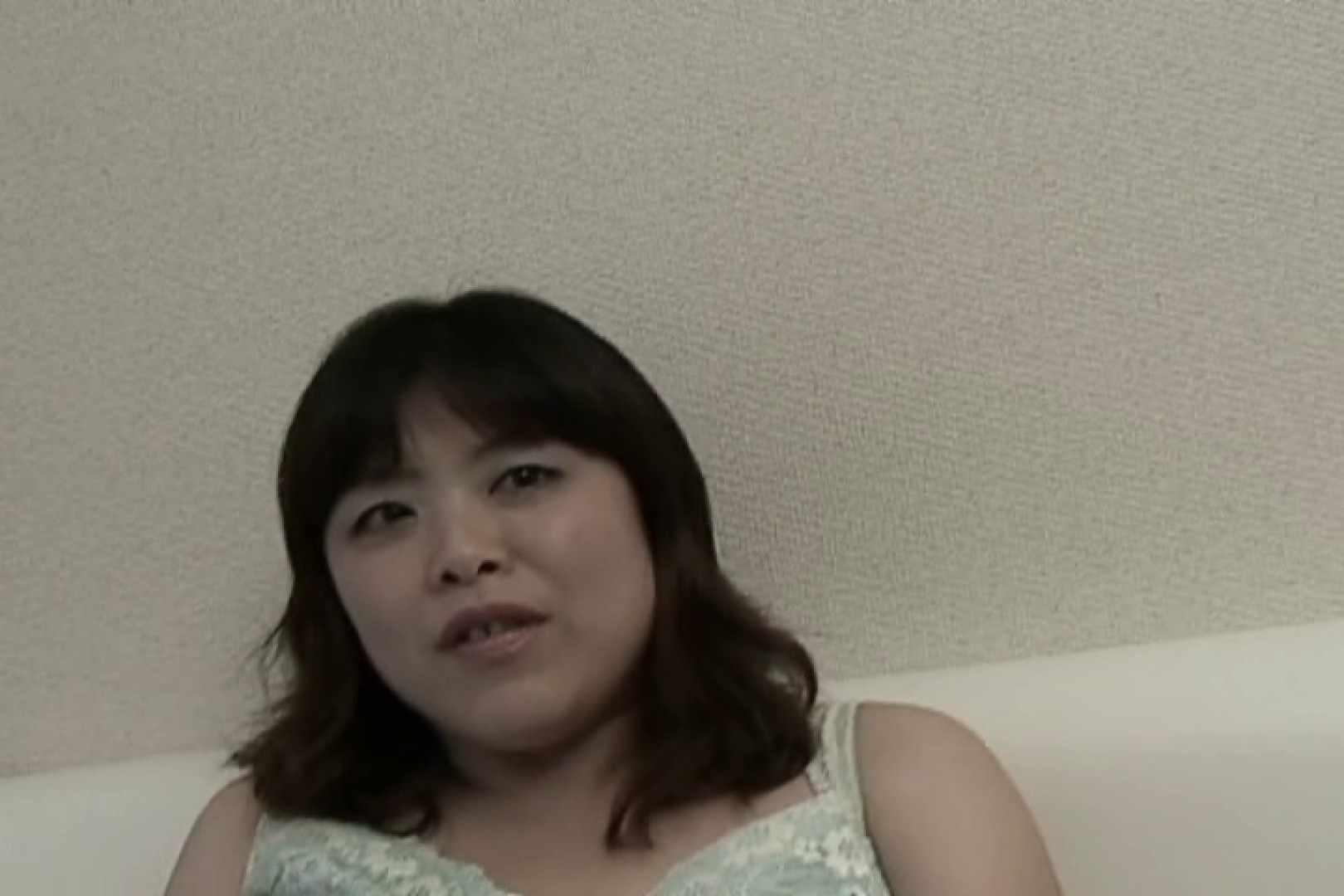 未婚の熟女、だれか慰めて~米田あさみ~ ローター | おっぱい特集  83pic 41