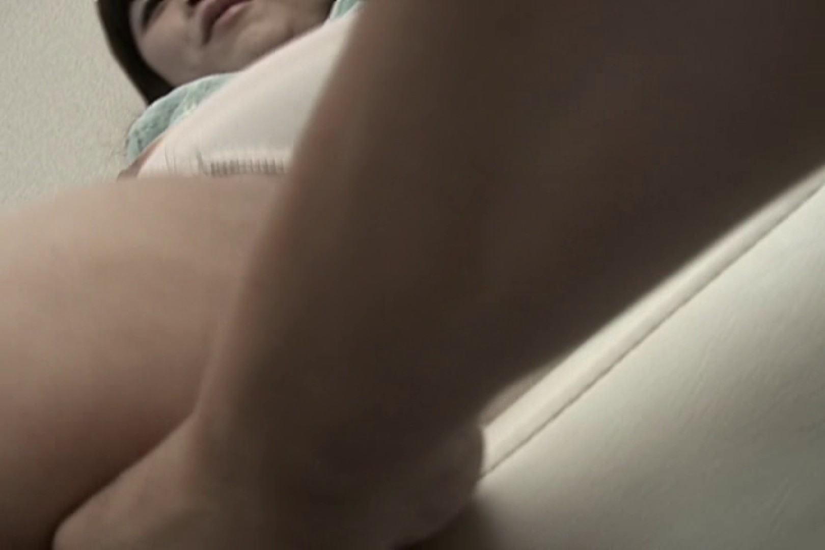 未婚の熟女、だれか慰めて~米田あさみ~ ぽっちゃりギャル 濡れ場動画紹介 83pic 44