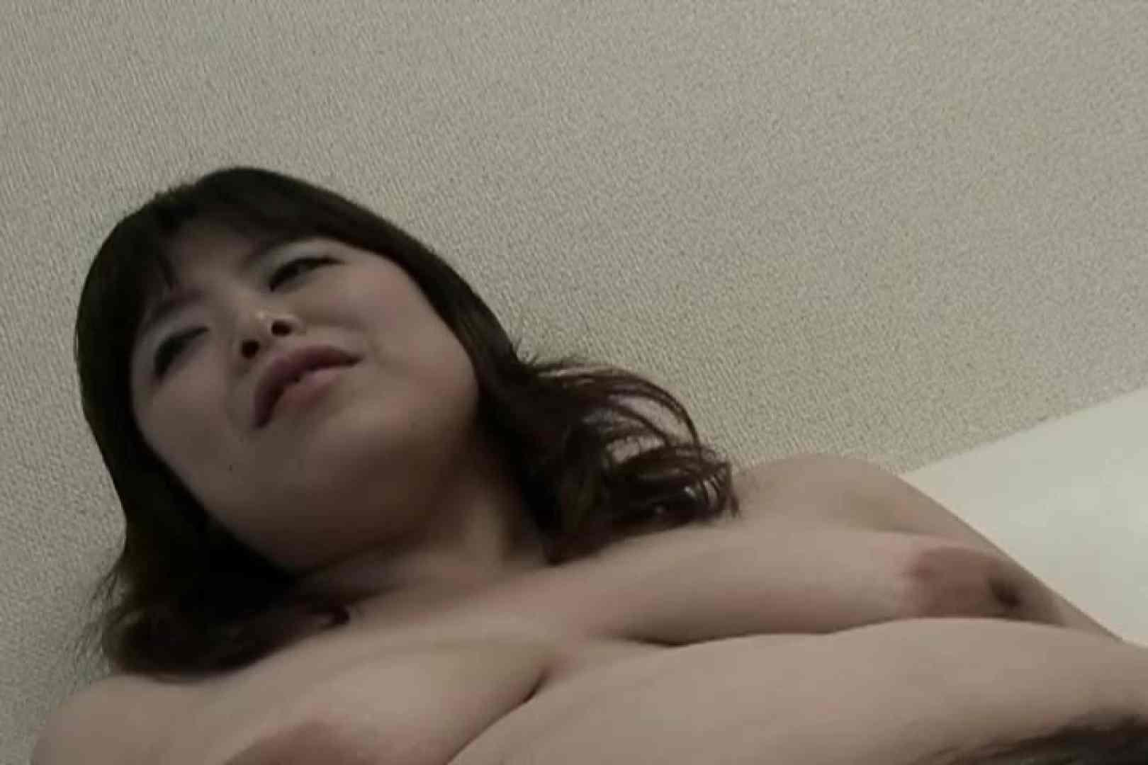 未婚の熟女、だれか慰めて~米田あさみ~ ローター  83pic 70