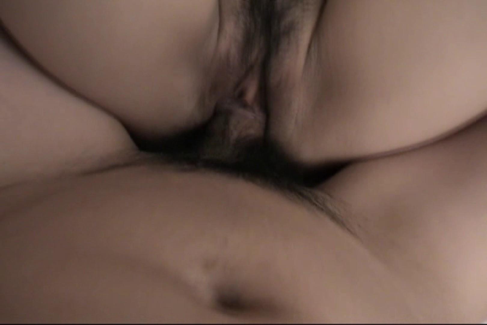 四十路の熟れた体が男を欲しがる~山川としえ~ エッチな人妻 SEX無修正画像 47pic 3