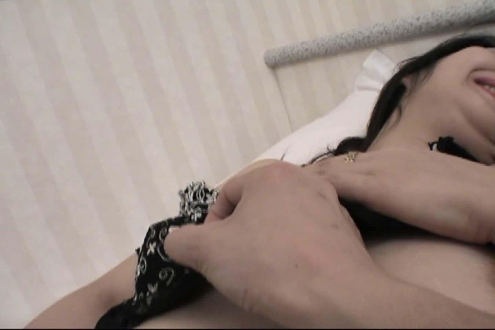 四十路の熟れた体が男を欲しがる~山川としえ~ エッチな人妻 SEX無修正画像 47pic 31