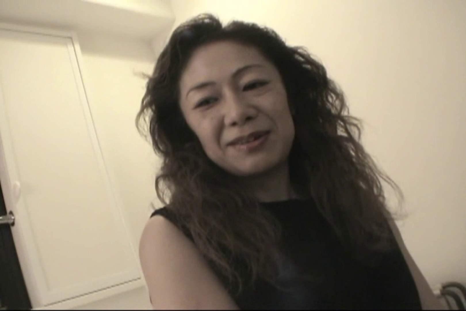 H大好き!全身性感帯四十路人妻~山本ちあき~ バイブで・・ アダルト動画キャプチャ 90pic 15
