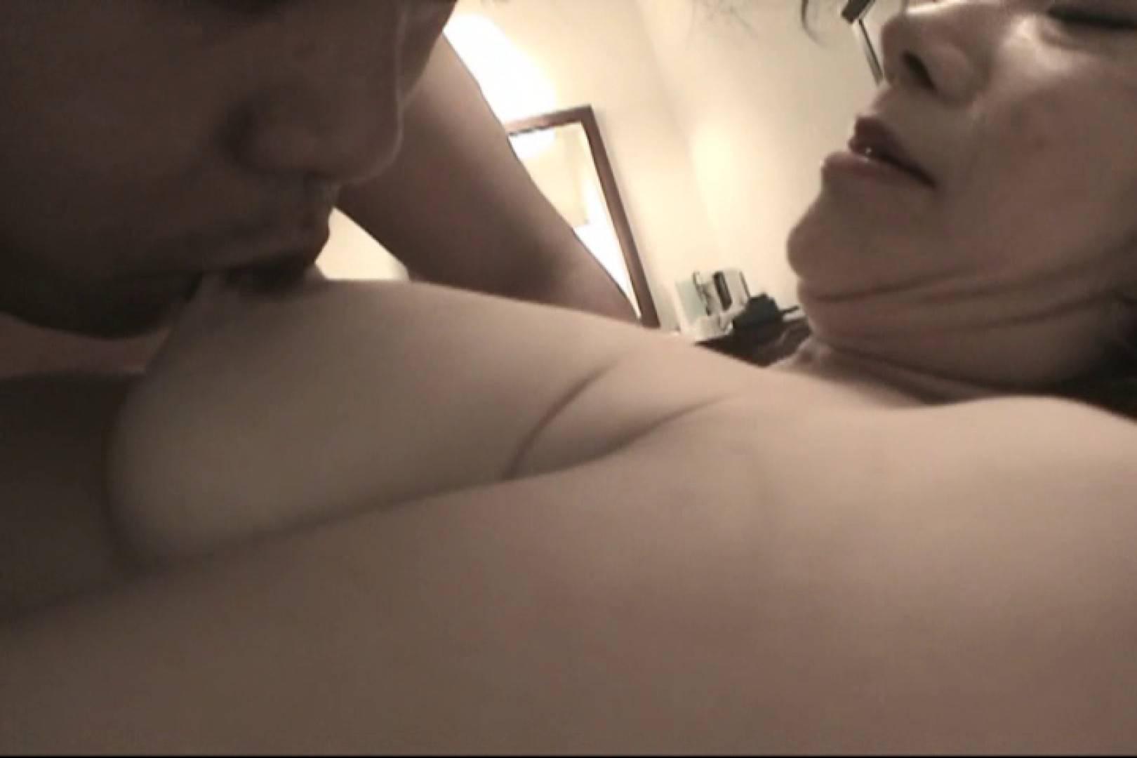 H大好き!全身性感帯四十路人妻~山本ちあき~ バイブで・・ アダルト動画キャプチャ 90pic 75