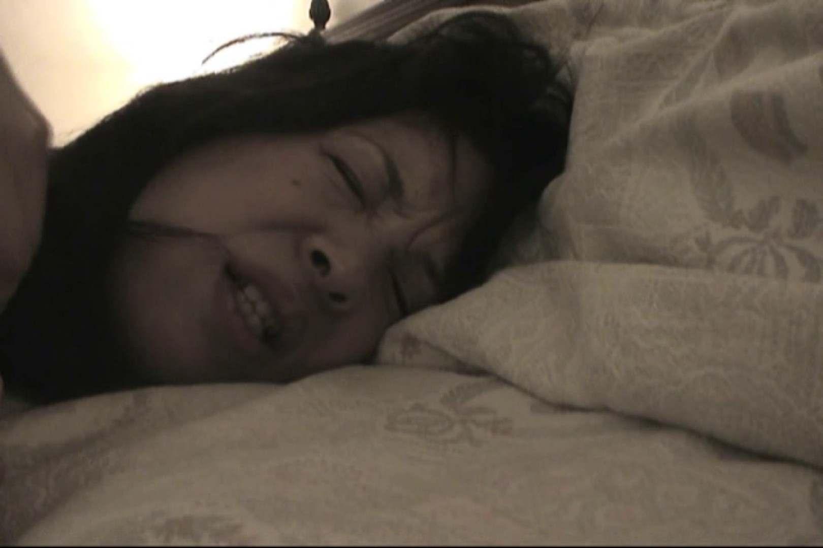 性欲全開、全身性感帯宇宙人~江本さゆり~ 乳首   エッチな熟女  48pic 5