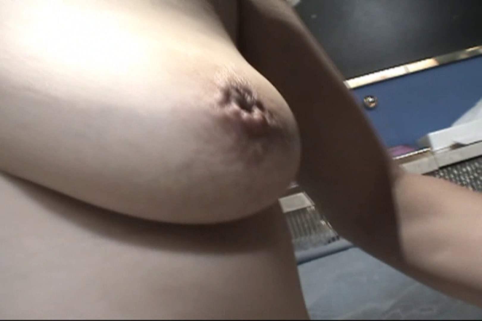 見た目ではわからない四十路の性欲~若林かな~ 乳首  55pic 15
