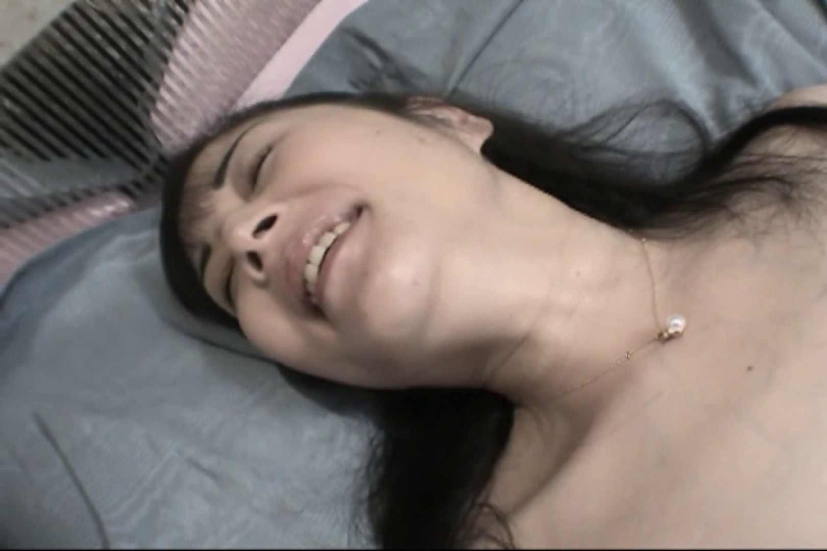 見た目ではわからない四十路の性欲~若林かな~ エッチな熟女 エロ無料画像 55pic 38