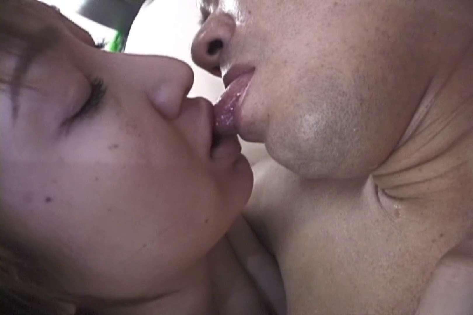 若人妻は静かに濡れる~藤本あずさ~ 電マ 性交動画流出 64pic 11