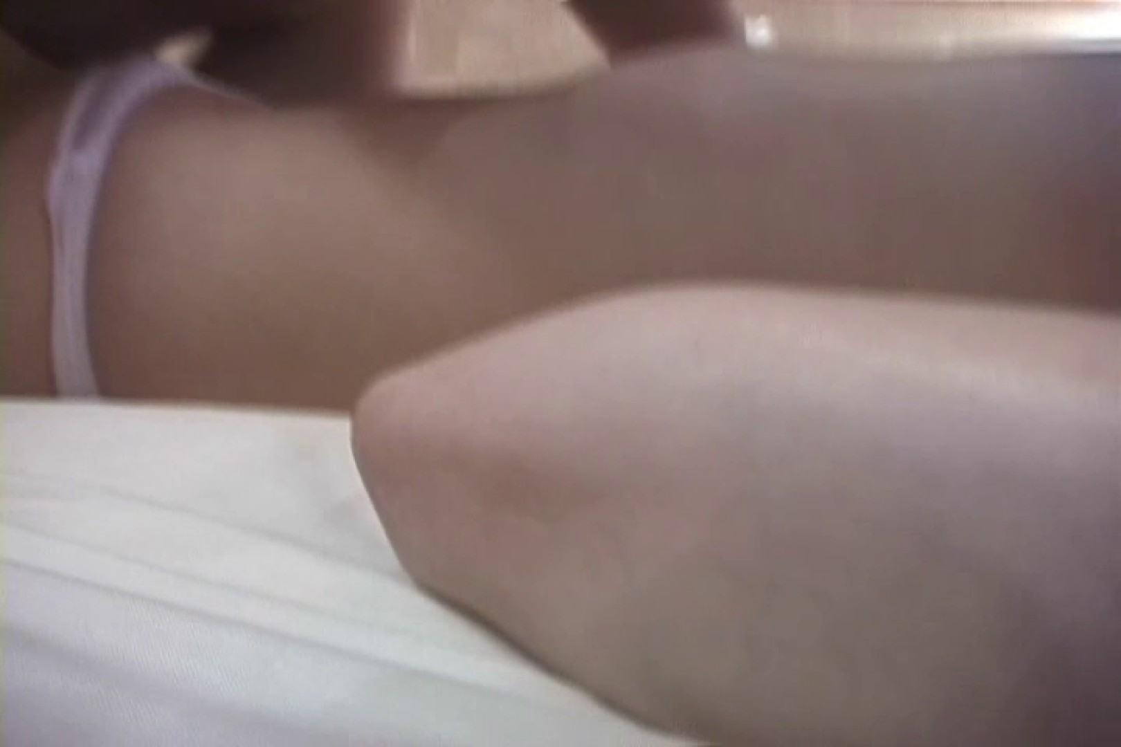 若人妻は静かに濡れる~藤本あずさ~ エッチな熟女 | エッチな人妻  64pic 25